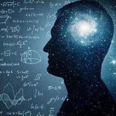 265 câu trắc nghiệm môn Đại số tuyến tính