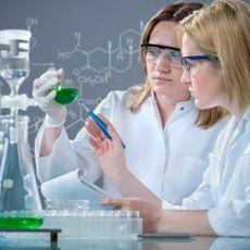 500 câu trắc nghiệm Phương pháp nghiên cứu khoa học
