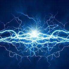 100 câu hỏi trắc nghiệm Vật liệu điện