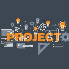 480 Câu trắc nghiệm môn Quản lý dự án đầu tư