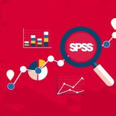 150+ câu trắc nghiệm môn SPSS