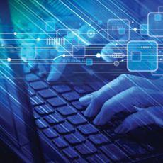 135 câu trắc nghiệm Hệ thống thông tin quản lý