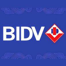 510 câu hỏi trắc nghiệm ôn thi vào ngân hàng BIDV