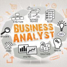 60+ câu trắc nghiệm Phân tích kinh doanh