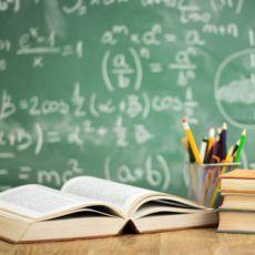 60+ câu trắc nghiệm Giáo dục học đại cương