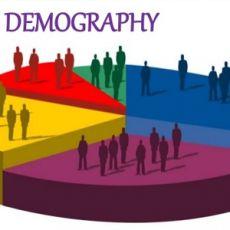 490 Câu hỏi trắc nghiệm môn Dân số học