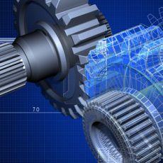 350+ Câu hỏi trắc nghiệm Công nghệ chế tạo máy