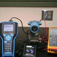 100+ Câu trắc nghiệm môn Đo lường điện và thiết bị đo
