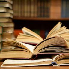 130 câu trắc nghiệm Giáo dục nghề nghiệp