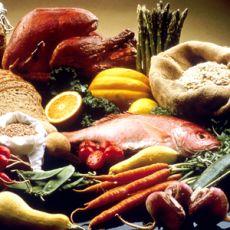 290 câu trắc nghiệm Kỹ thuật thực phẩm