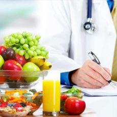 500 câu trắc nghiệm Dinh dưỡng học