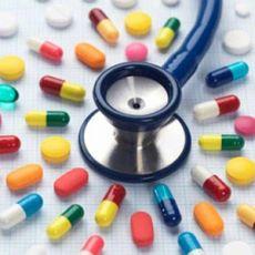 345 câu trắc nghiệm Tổ chức và quản lý y tế