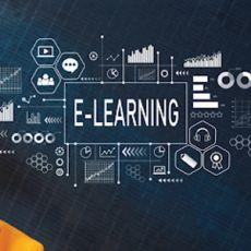 Trắc nghiệm Nhập môn Internet và E-Learning