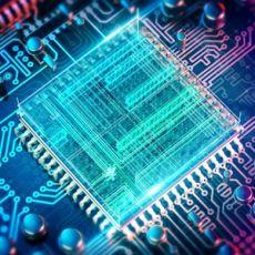 160 câu trắc nghiệm Kỹ thuật mạch điện tử