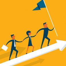 270 câu trắc nghiệm Kỹ năng lãnh đạo