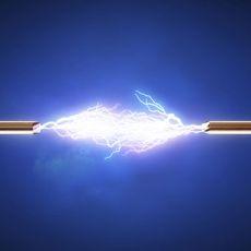 80+ câu trắc nghiệm Điện công suất