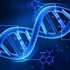 758 câu trắc nghiệm Y sinh học di truyền