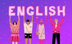 500 câu trắc nghiệm giới từ trong tiếng Anh có đáp án cực hay