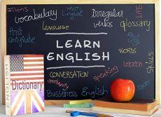 500 câu trắc nghiệm Tìm câu cận nghĩa trong tiếng Anh có đáp án cực hay