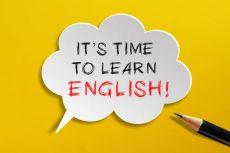 400 câu trắc nghiệm Mạo từ trong tiếng Anh có đáp án cực hay